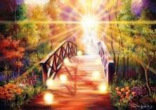 Bridge to Healing