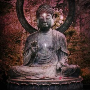 29. Ninth Ray Meditation