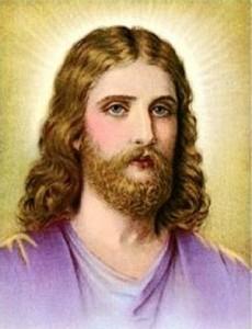 15. Jesus' Resurrection