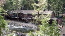 Stewart Mineral Springs